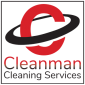Cleanman Cleaning Services